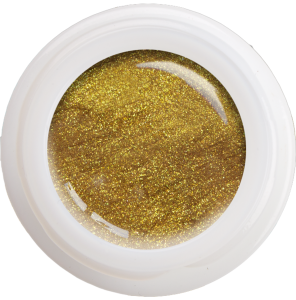 Colour Gel 5g Great Gold