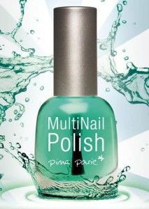Multi Polish 15 ml