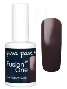 Fusion One Colour 18