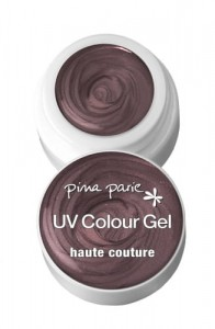 Colour Gel 5g Haute Couture