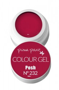 Colour Gel 5g Posh
