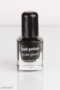 Pina-Parie Nail Polish 6,5 ml Nr 60