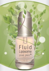 Fluid Liposome 10 ml