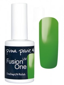 Fusion One Colour 13