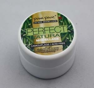 Perfect Natural UV Gel 15g