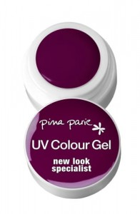 Colour Gel 5g New Look Specialist