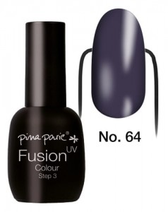 Fusion Step 3 Colour Nr 64