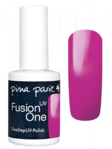 Fusion One Colour 12