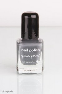Pina-Parie Nail Polish 6,5 ml Nr 58