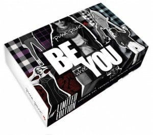Be You Set 6x5 g