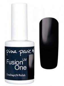 Fusion One Colour 17