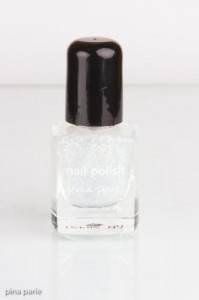 Pina-Parie Nail Polish 6,5 ml Nr 55