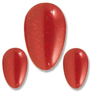 Pina-Parie Nail Polish 12 ml Nr 19