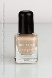 Pina-Parie Nail Polish 6,5 ml Nr 5