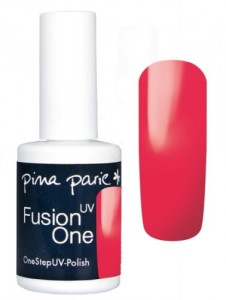 Fusion One Colour 09