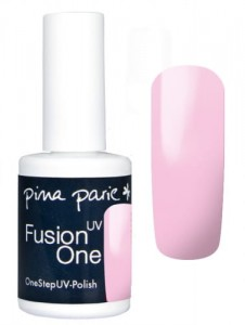 Fusion One Colour 08