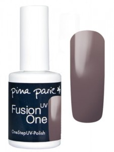 Fusion One Colour 19