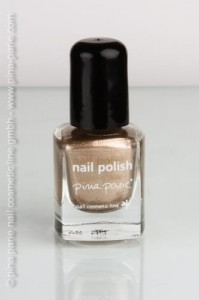 Pina-Parie Nail Polish 6,5 ml Nr 7