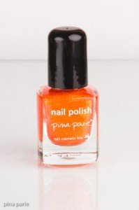 Pina-Parie Nail Polish 6,5 ml Nr 14
