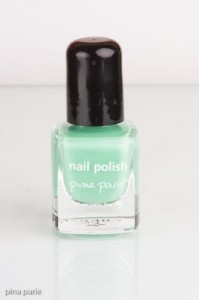 Pina-Parie Nail Polish 6,5 ml Nr 30
