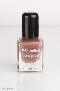 Pina-Parie Nail Polish 6,5 ml Nr 2