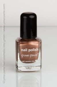 Pina-Parie Nail Polish 6,5 ml Nr 6