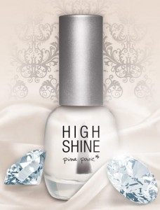 High Shine 15 ml