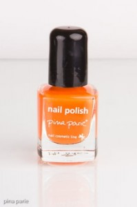 Pina-Parie Nail Polish 6,5 ml Nr 13