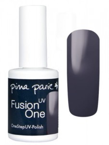 Fusion One Colour 16