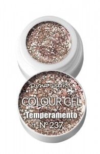 Colour Gel 5g Temperamento