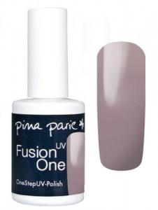 Fusion One Colour 20
