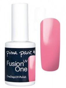 Fusion One Colour 11