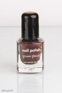 Pina-Parie Nail Polish 6,5 ml Nr 52