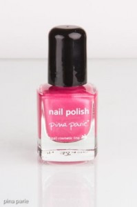 Pina-Parie Nail Polish 6,5 ml Nr 41