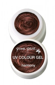 Colour Gel 5g Harmony