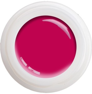 Colour Gel 5g Magenta