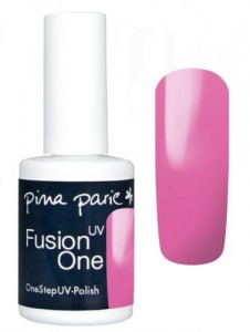 Fusion One Colour 07