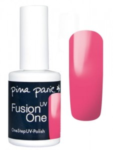 Fusion One Colour 10