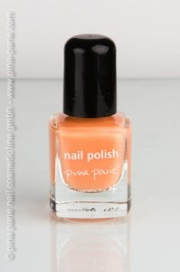 Pina-Parie Nail Polish 6,5 ml Nr 12