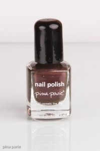 Pina-Parie Nail Polish 6,5 ml Nr 49