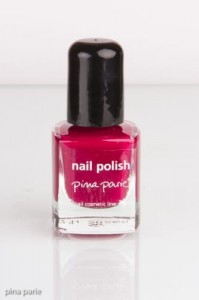 Pina-Parie Nail Polish 6,5 ml Nr 24
