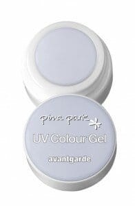 Colour Gel 5g Avantgarde