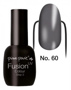 Fusion Step 3 Colour Nr 60