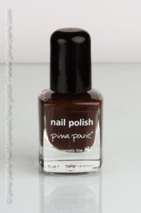 Pina-Parie Nail Polish 6,5 ml Nr 1