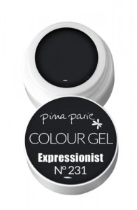 Colour Gel 5g Expressionist