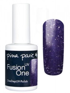 Fusion One Colour 15