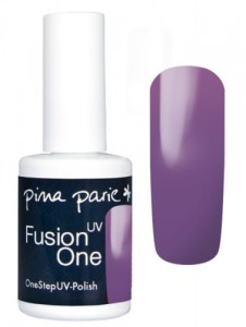 Fusion One Colour 14