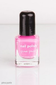 Pina-Parie Nail Polish 6,5 ml Nr 42